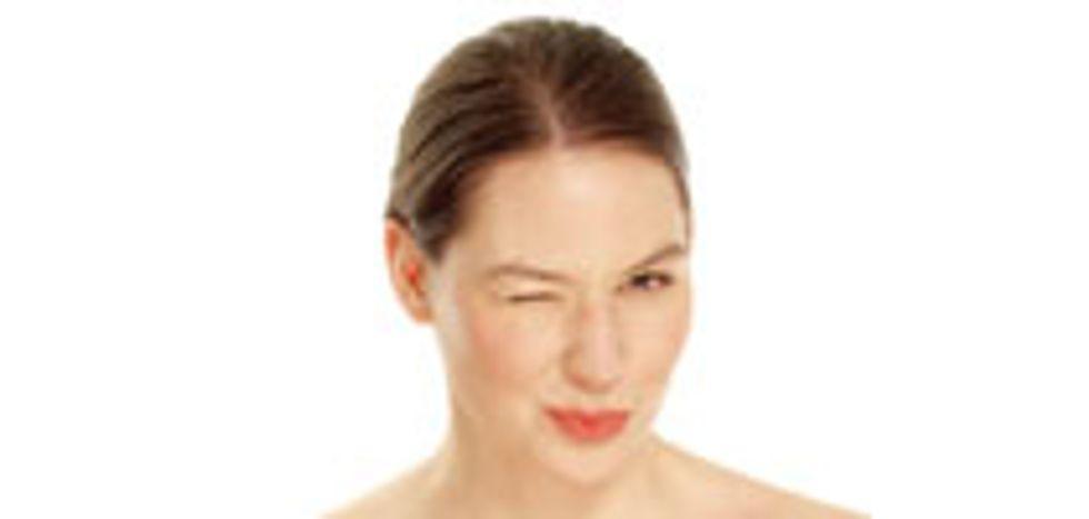 3 Body Language Health Secrets Revealed