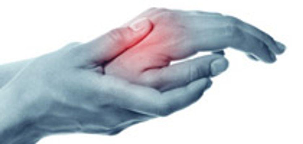 7 Ways to Fight Osteoarthritis
