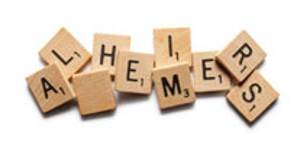 An Anti-Alzheimer's Update