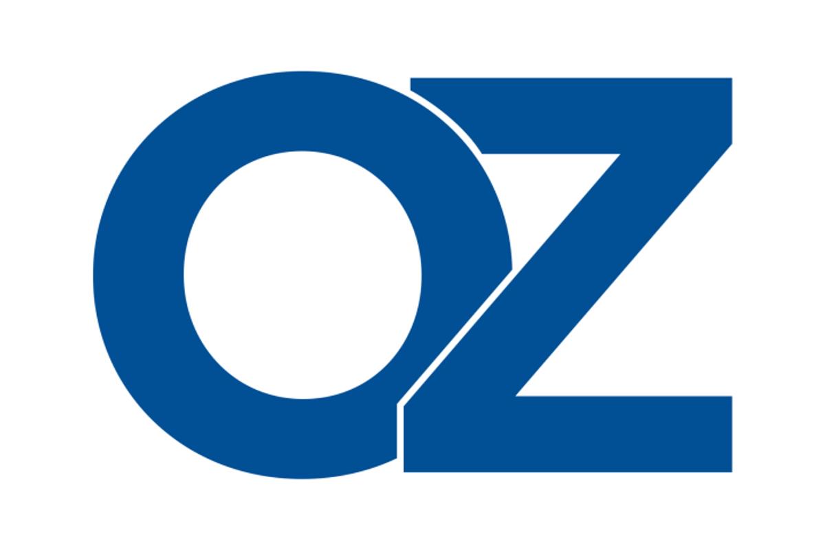 Doctor-oz