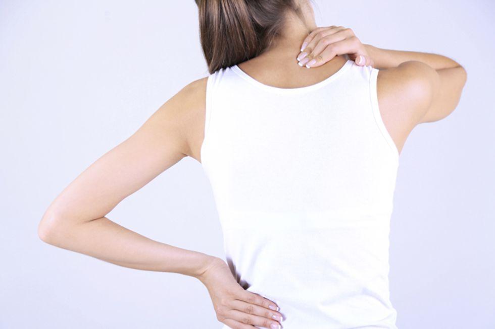 Fibromyalgia: What You Need to Know