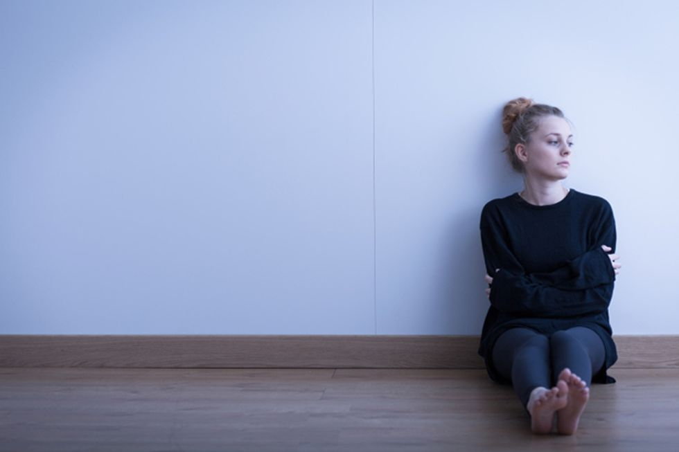 Bipolar Symptoms: What You Need to Know