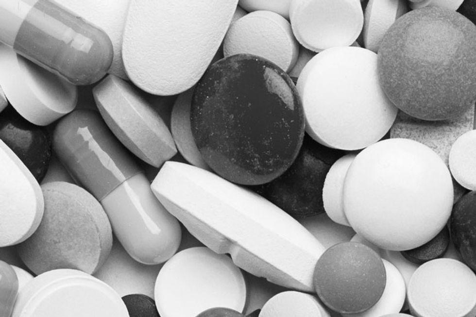 USDA Statement on Antibiotics in Meat
