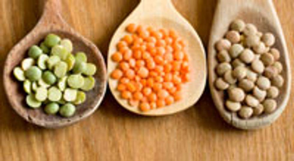 4 Ways to Manage Perimenopause Through Diet
