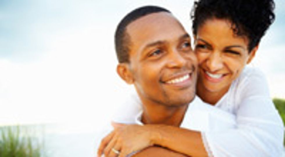 Why Men's Health Needs Your Help