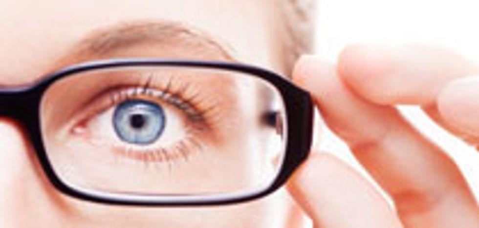 3 Ways to Improve Vision Naturally