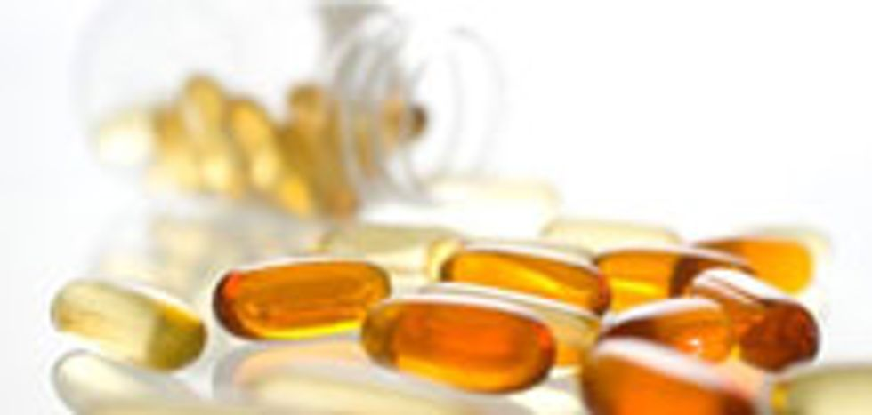 The Right (and Wrong) Way to Choose Nutritional Supplements