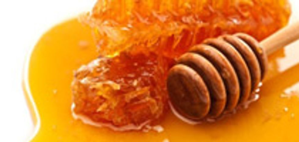 Honey's Unknown Benefits