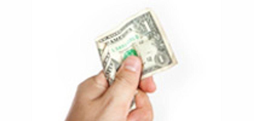 Dollar-Store Health Deals