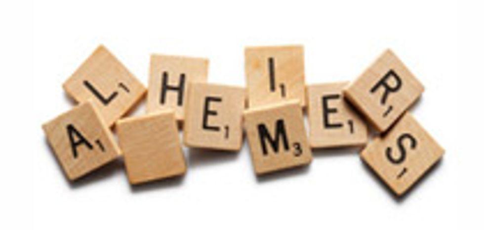 An Alzheimer's Breakthrough Shows Promise