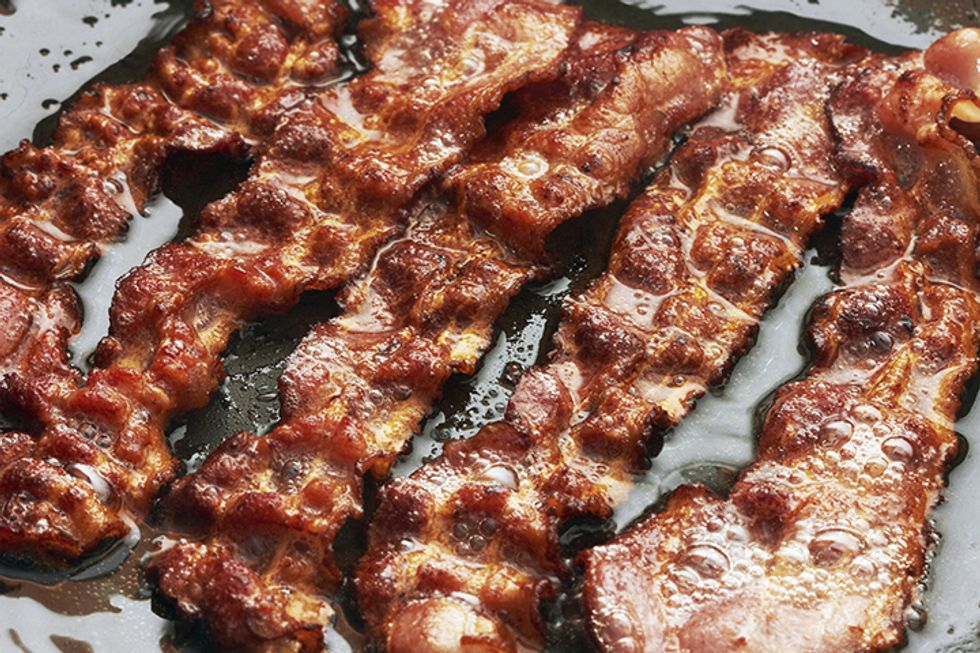 The Regimen Turkey Bacon Chips