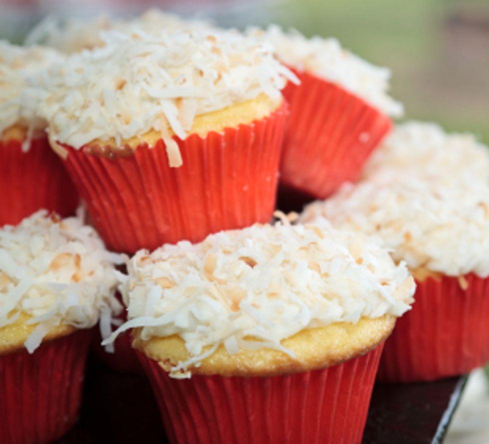 Quiz: What Type of Sugar Addict Are You?