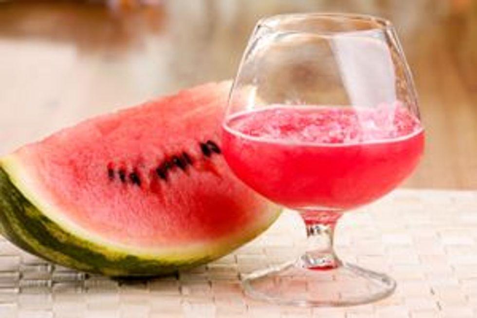 21-Day Summer Slimdown Recipes