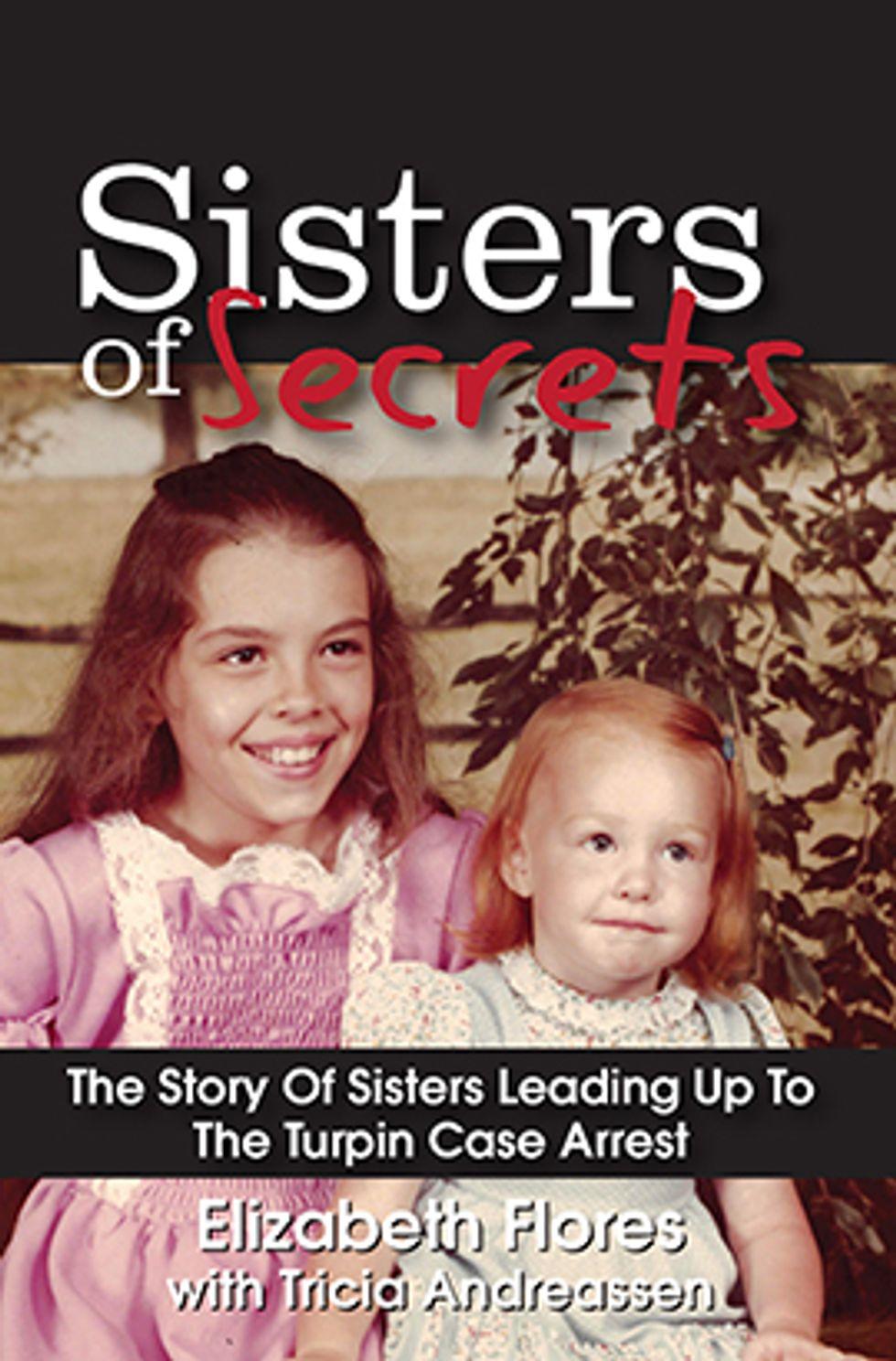 Sisters of Secrets