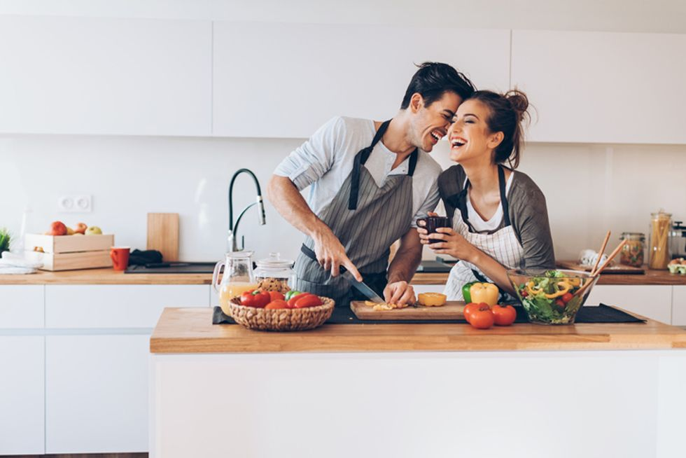 Wedding Weight Loss 3-Step Plan