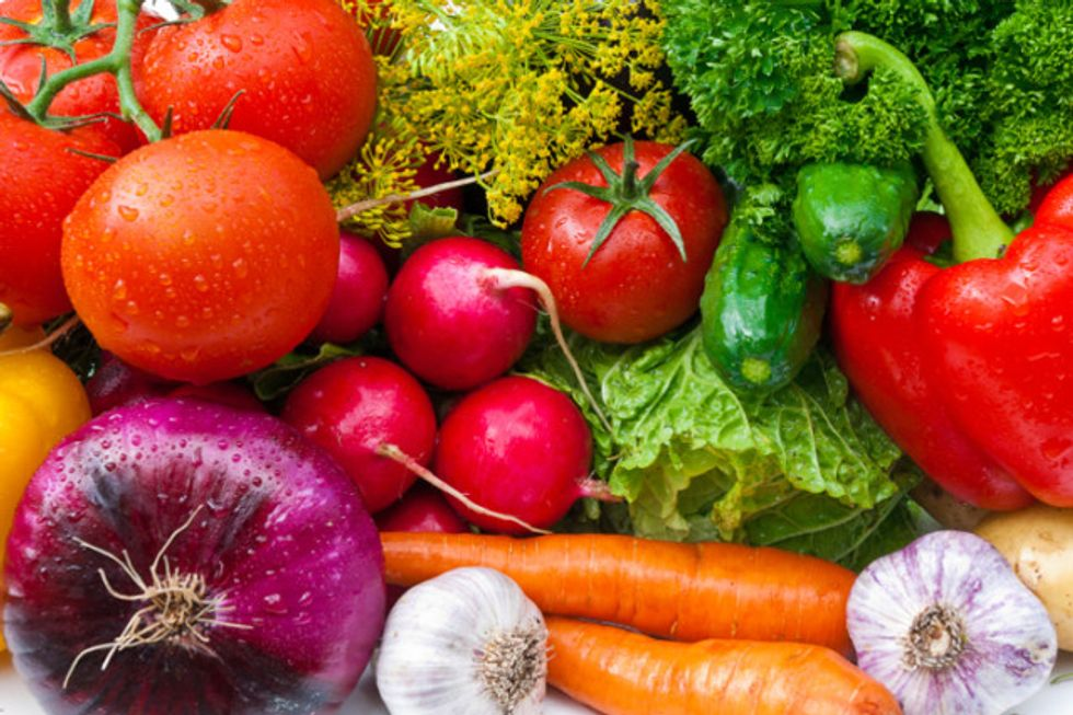 5 Cheapest Health Foods Under $1
