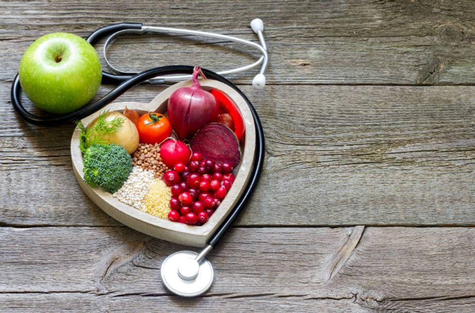 Antioxidants Against Cancer