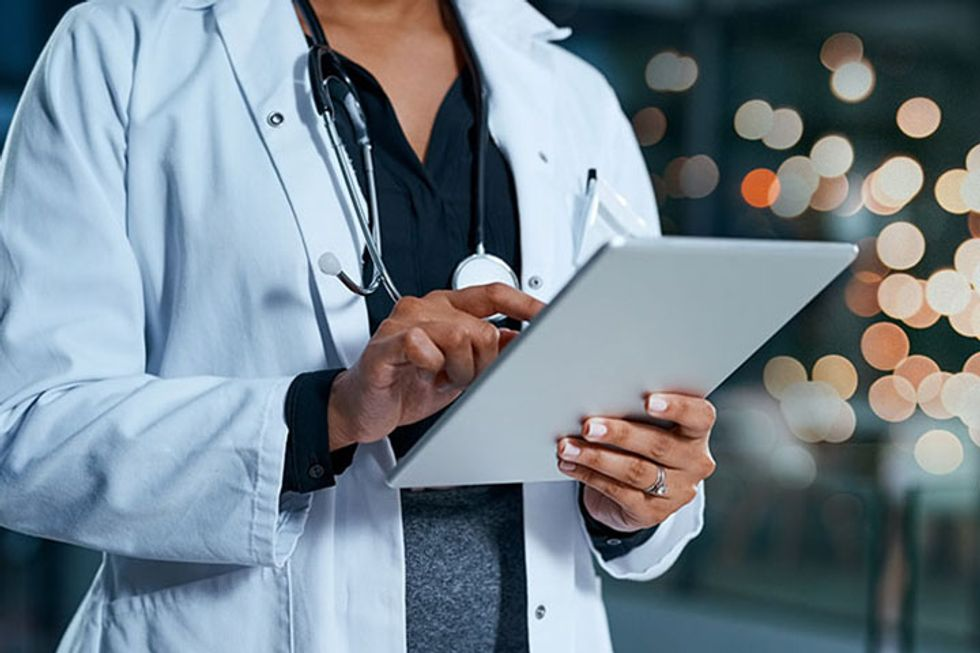 When to Get Your First Mammogram & 4 Key Points of Preventative Breast Health