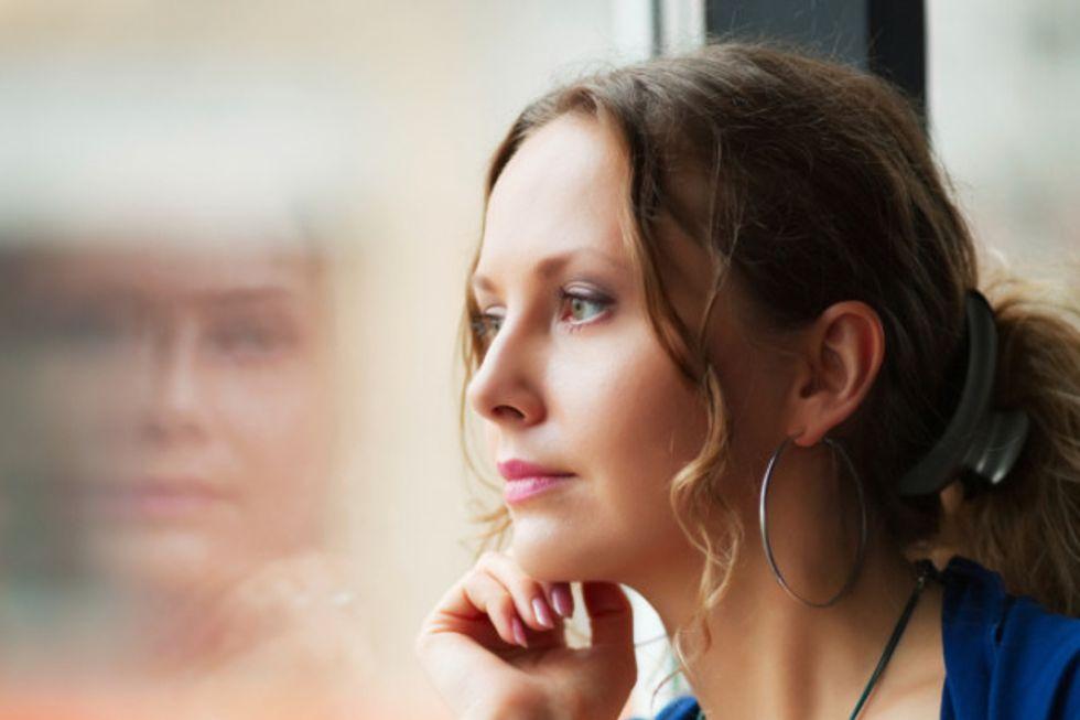 Quiz: Are You Experiencing Low-Grade Depression?