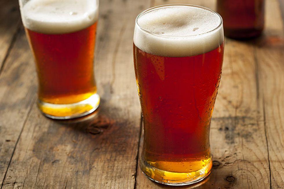 10 Surprising Ways to Use Beer