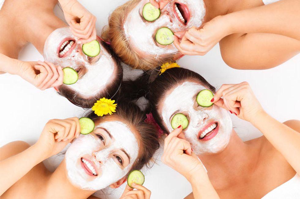 8 Drugstore Beauty Deals