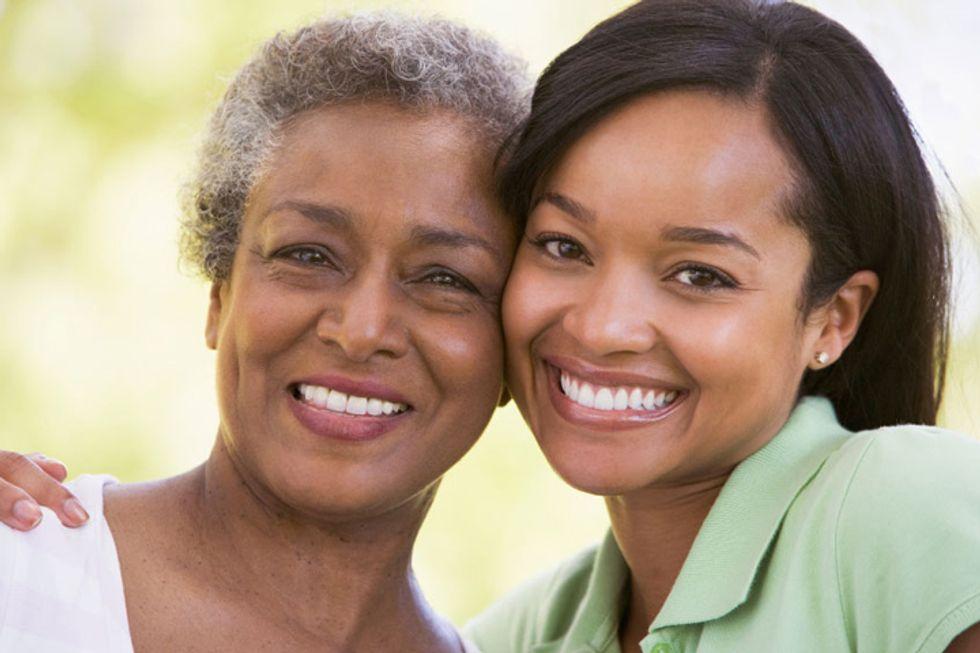 Dr. Oz's Longevity Checklist