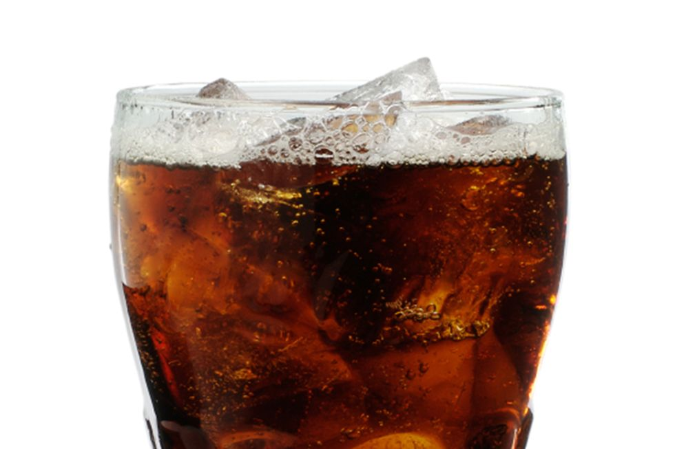 5 Surprising Ways You Can Use Soda