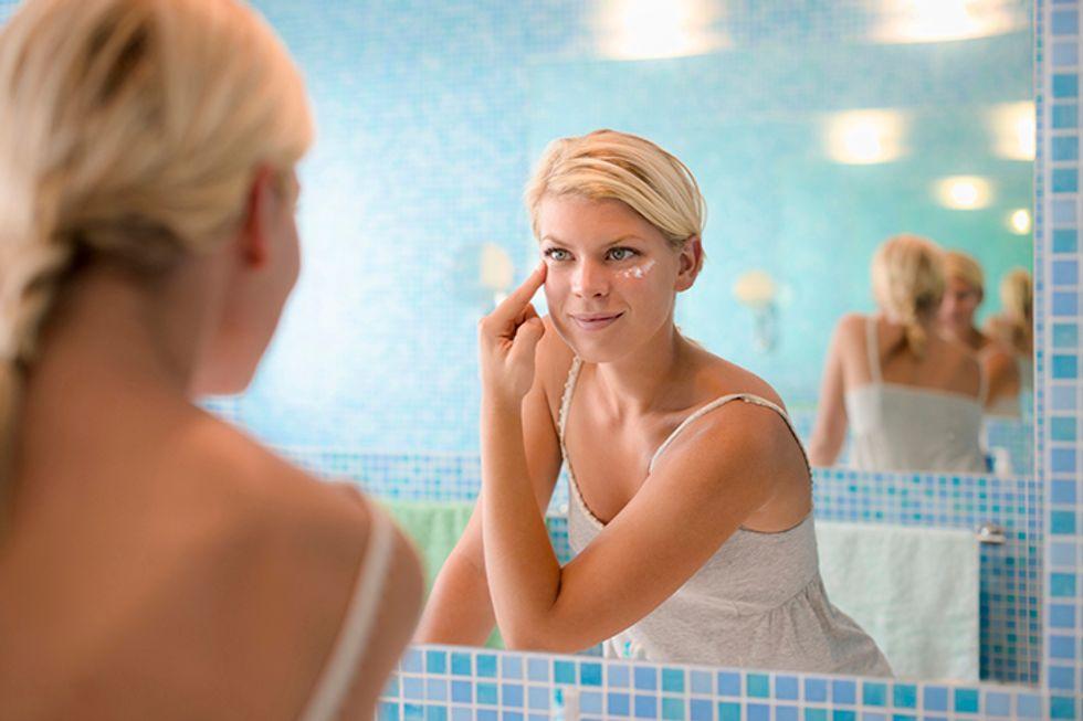 Your Nighttime Guide for Better Skin Overnight