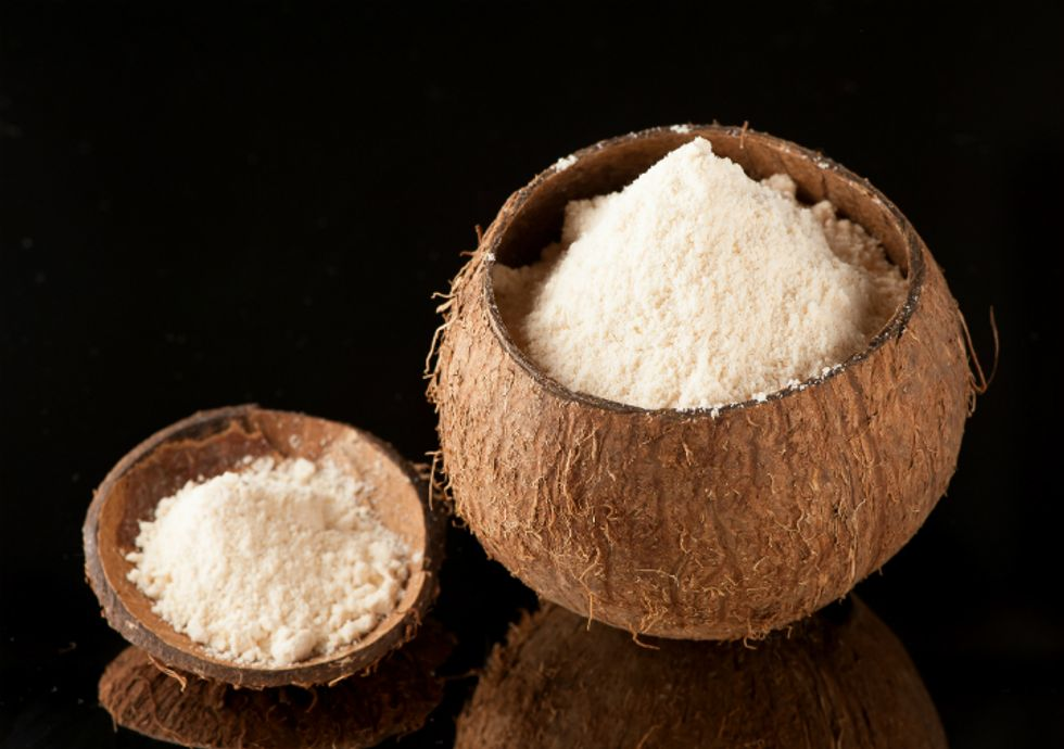 6 Easy Ways to Get More Coconut Oil Into Your Diet