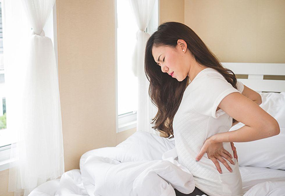 7 Ways to Prevent Kidney Stones