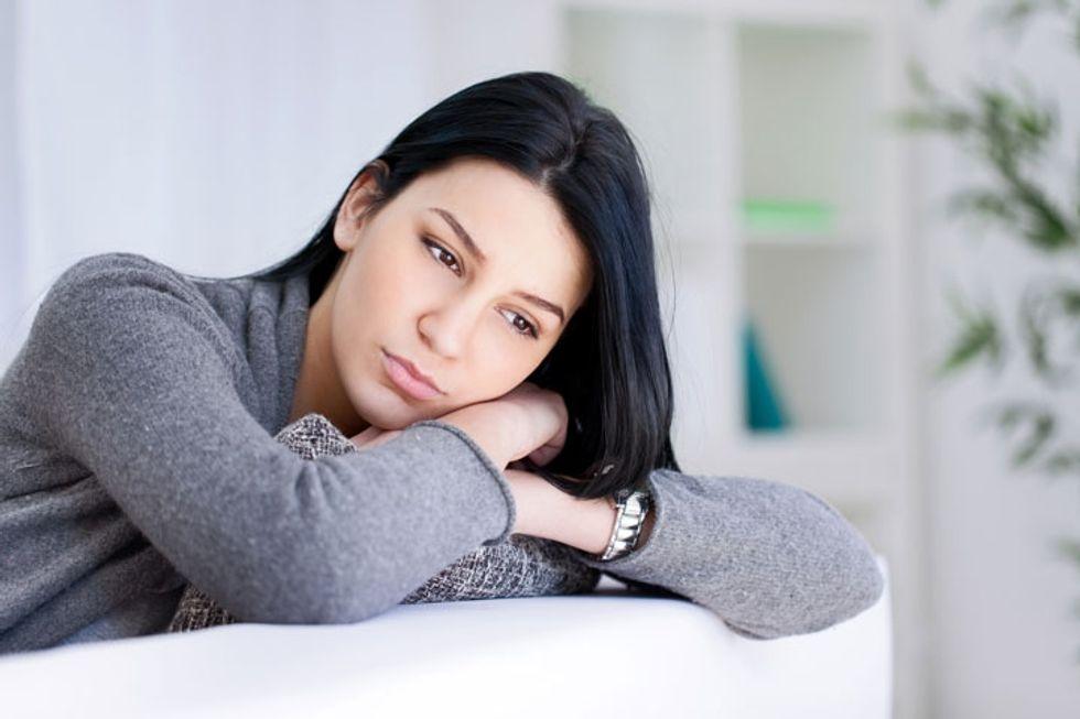 Quiz: Do You Need to Reset  Your Hormones?
