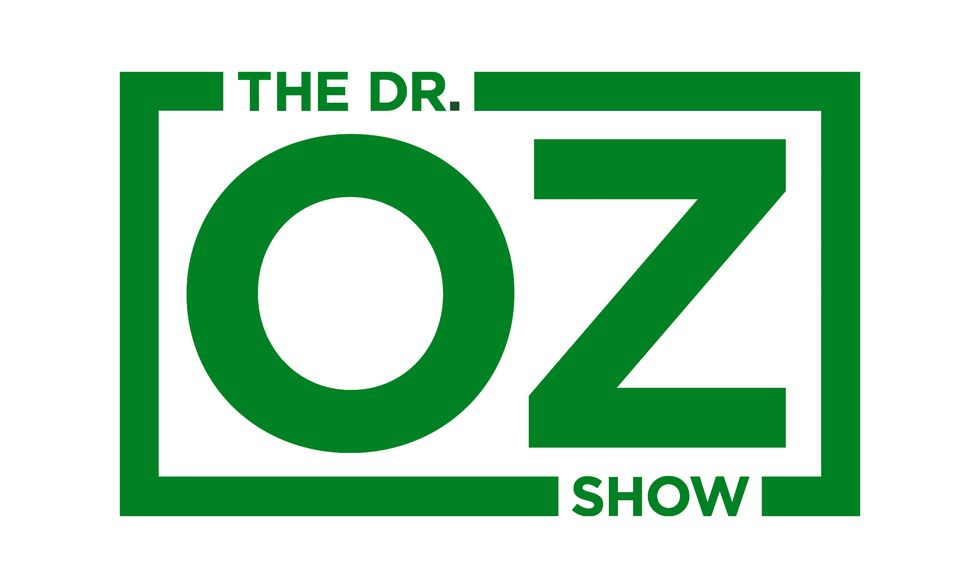 The Dr. Oz Show Launches Seventh Season With A Blueprint For Balance And Ways To Achieve A Healthy Mind