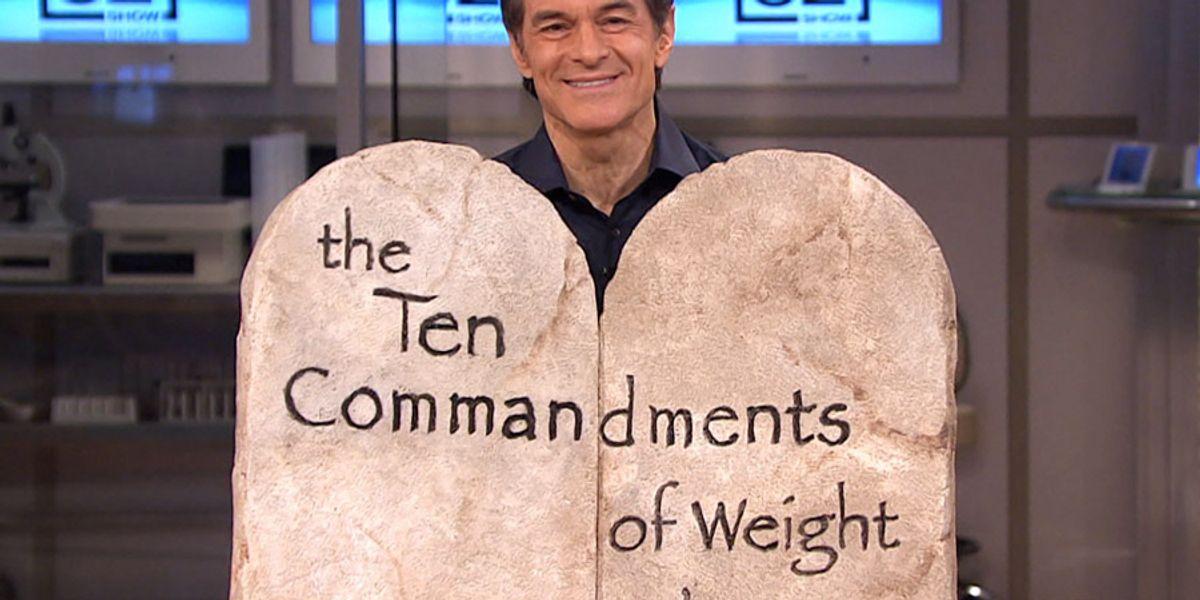 cea mai mare pierdere în greutate în 4 săptămâni cum de a îndepărta grăsimea din conductele de scurgere