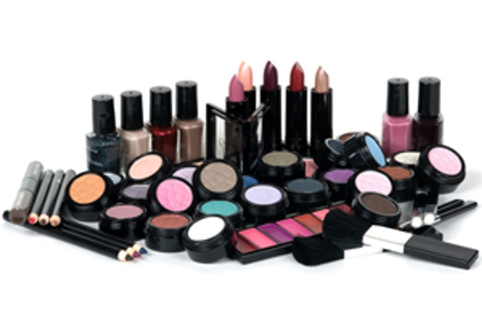 Three Makeup Dangers You Need to Avoid