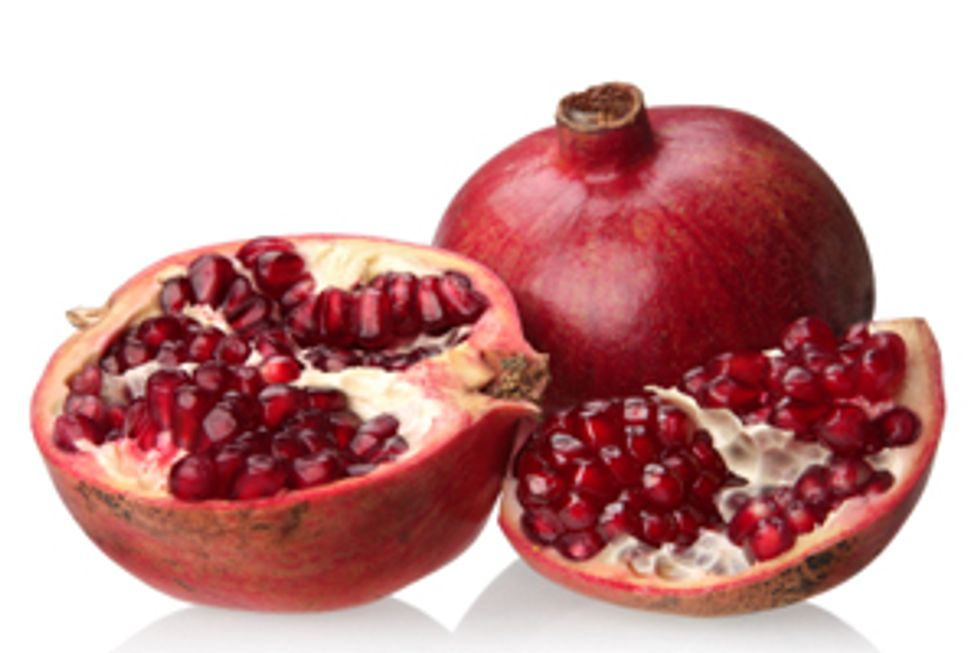 Foods to Boost Male Sexual Performance