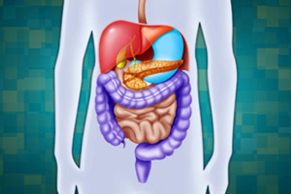 Gallstone Prevention Checklist