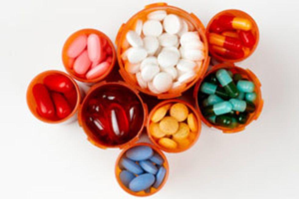 Dr. Oz's Insider Guide: Best Drugstore Deals