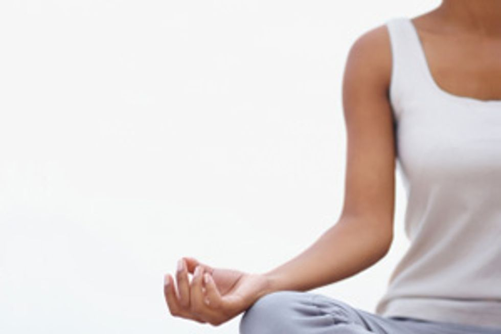 28-Day Holistic Health Overhaul