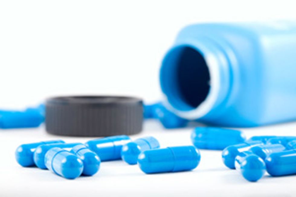 Illegal Drug Products Masquerading as Dietary Supplements