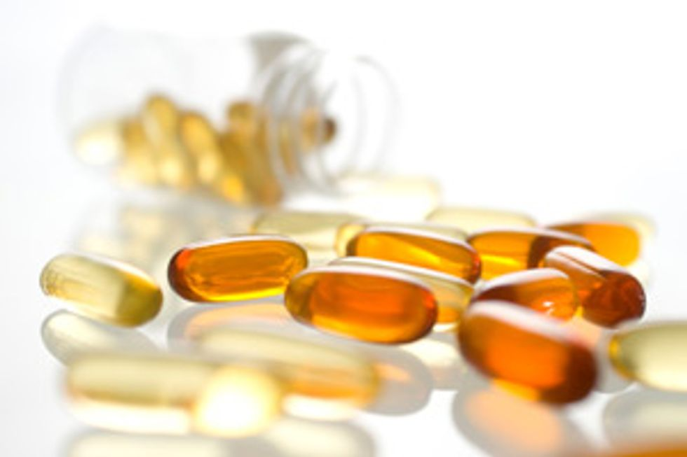A Smart Guide to Buying Supplements