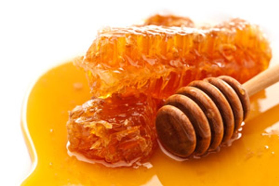 Liquid Gold: Your Guide to Honey