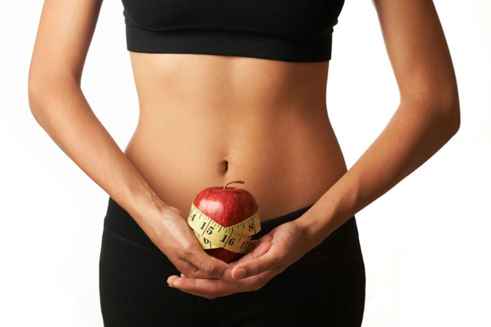 Breakthroughs for Your Body Type