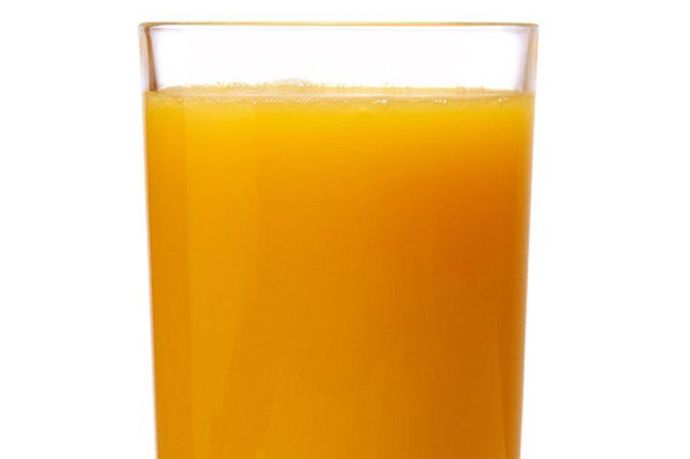 Juice Products Association Q&A: Orange Juice Standards