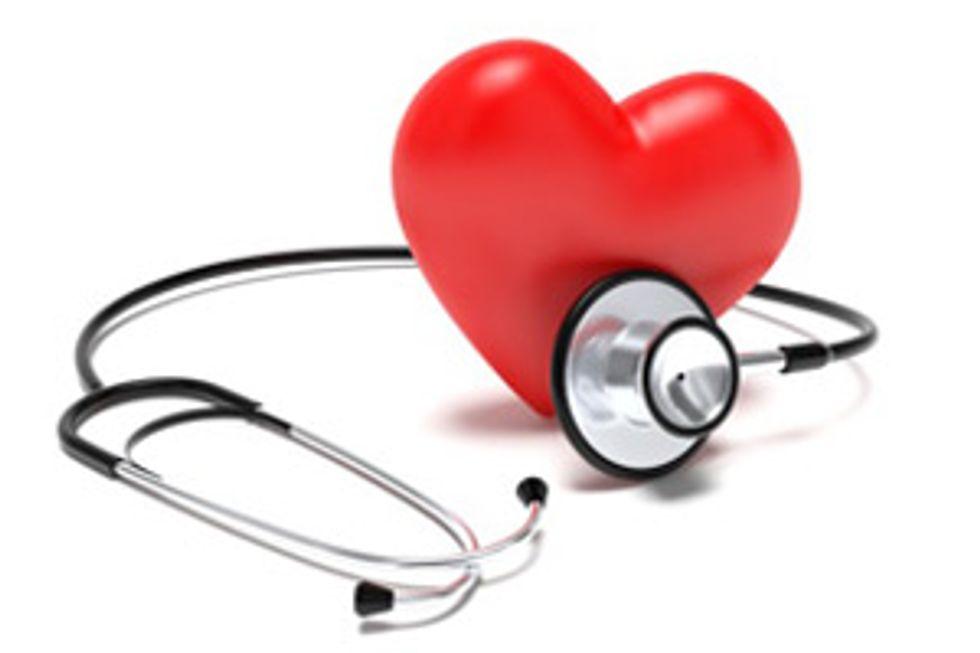 Coronary Heart Disease: Surprising New Risk Factors