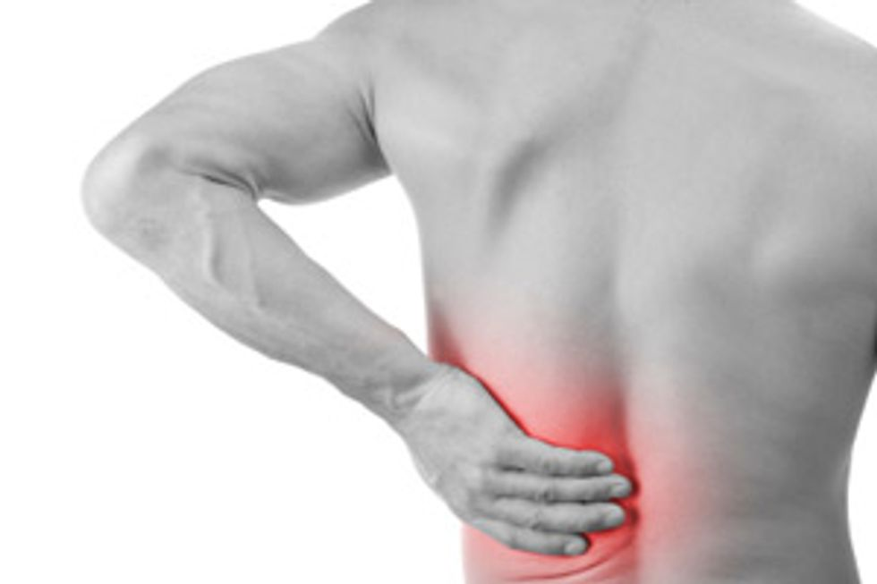 7-Minute Solution: Avoid Neck and Back Pain at the Computer