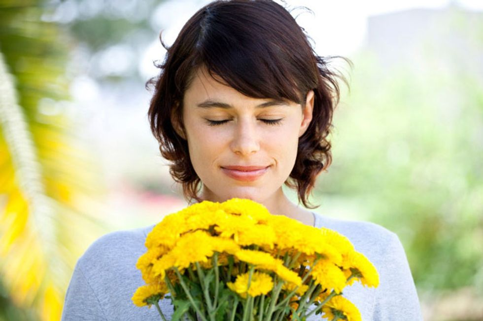 Five Surprising Allergy Triggers