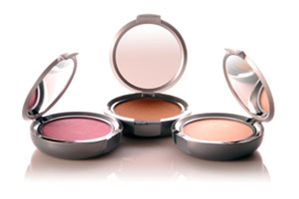 The Cosmetics Claim Game