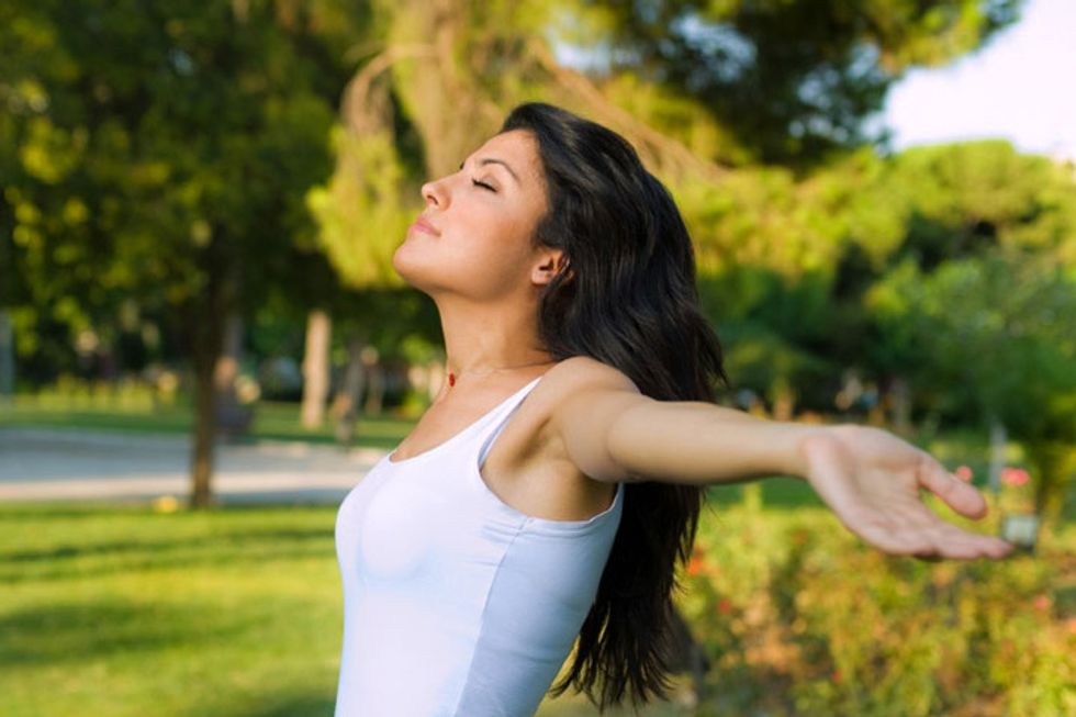 Solutions to Supercharge Your Energy Type