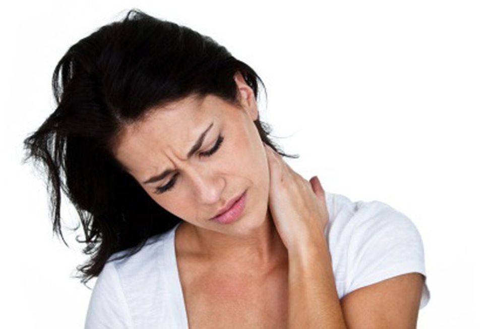 Fibromyalgia: A Functional Medicine Approach
