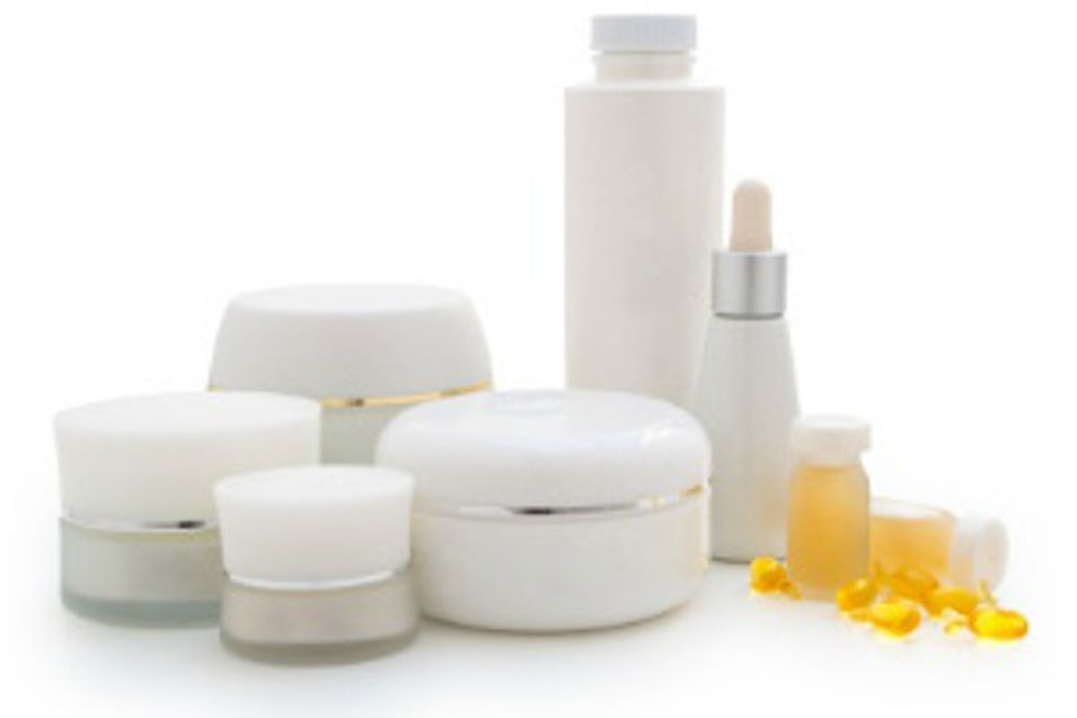 Beauty's Most Controversial Chemicals